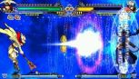immagine di BlazBlue: Continuum Shift 2 per PSP