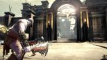 immagine di God of War: Ascension per