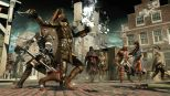 immagine di Assassin's Creed III per