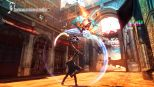 immagine di DmC Devil May Cry per PS3