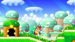 immagine di Kirby Super Star Ultra per