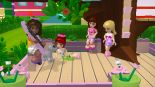 immagine di LEGO Friends per DS