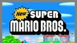 immagine di New Super Mario Bros per