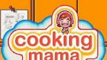 immagine di Cooking Mama per DS