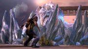 Screenshot InFamous 2