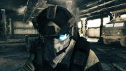 Screenshot Ghost Recon: Future Soldier