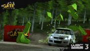 Screenshot WRC 3