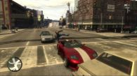 immagine per Grand Theft Auto IV - GTA 4
