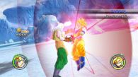 immagine per Dragon Ball: Raging Blast 2