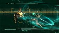 immagine per Zone of the Enders HD Collection