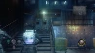 immagine per Resident Evil: Operation Raccoon City