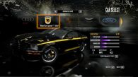immagine per Need for Speed: Shift