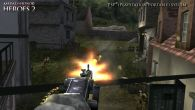immagine per Medal of Honor Heroes 2