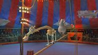 immagine per Madagascar 3: The Video Game