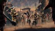 immagine per Assassin's Creed Revelations