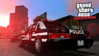 immagine per Grand Theft Auto: Liberty City Stories