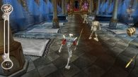 immagine per Medievil resurrection