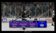 immagine per NHL Gretzky Hockey