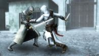 immagine per Assassin's Creed: Bloodlines