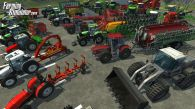 immagine per Farming Simulator 2013