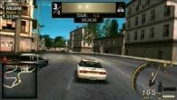 immagine per Need For Speed Undercover