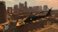 immagine per GTA: Episodes from Liberty City