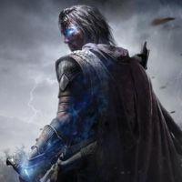avatar di _Salvo_