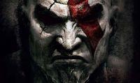 avatar di crypto138