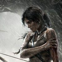 avatar di July97
