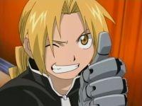 avatar di Zoned Ashashi