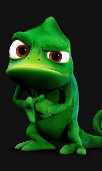 avatar di alebello85
