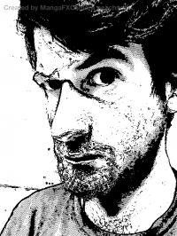avatar di Jhonny Cooper