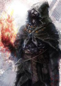 avatar di Enoch.