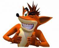 avatar di cervasi.carlo