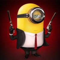 avatar di HarryALE03