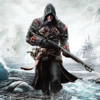 avatar di blufrost