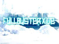 avatar di FullBusterXiCe