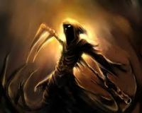 avatar di Anarkys