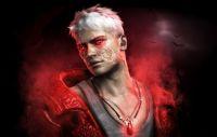avatar di Denis_The_Lord_97