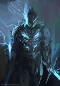 avatar di ElectricKnight2001