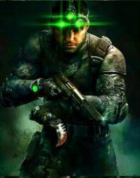 avatar di cryloco5