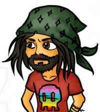 avatar di Giuseppe.Briguglio