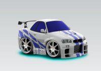avatar di berry74