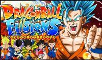 Un nuovo video in italiano per Dragon Ball Fusions