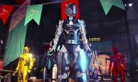 Destiny - Trailer e Info per ''L'Aurora''