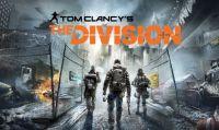 Ubisoft ''tornerà al cinema'' con The Division