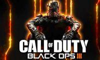 Double XP weekend per CoD Black Ops III