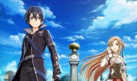 Sword Art Online: Hollow Realization si mostra in un nuovo filmato