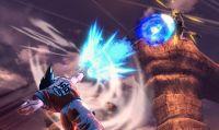Dragon Ball Xenoverse 2 - Dettagli sul prossimo DLC gratuito
