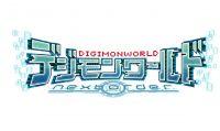 Nuove informazioni per l'edizione PS4 di Digimon World: Next Order